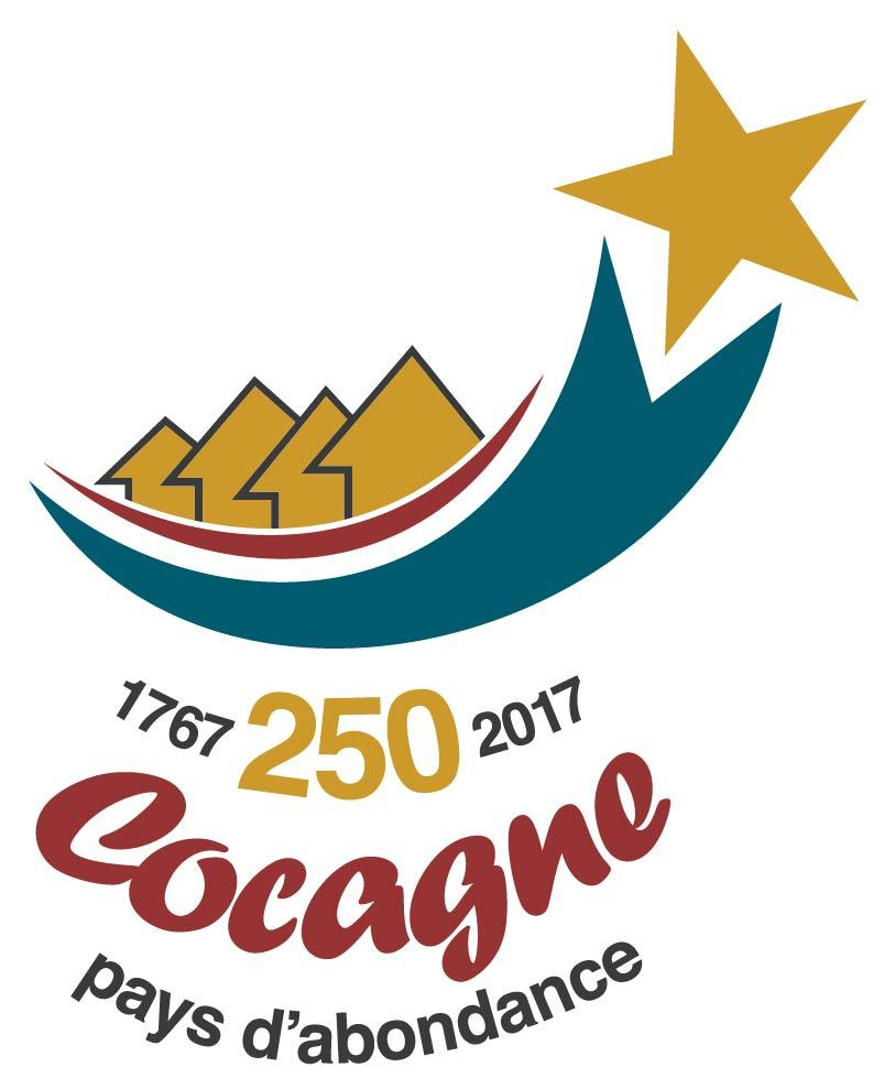 Logo Cocagne coul C250